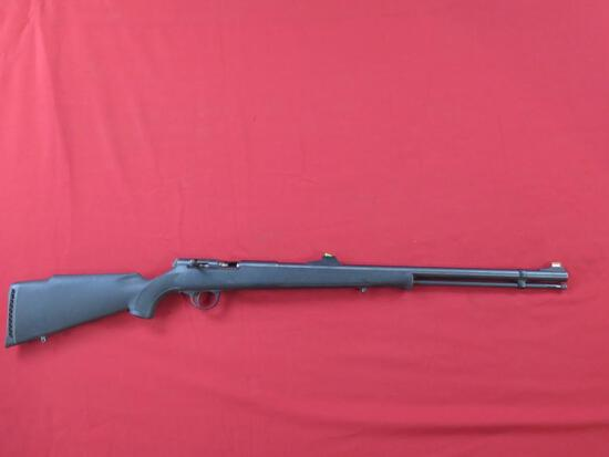 CVA Stag Horn Magnum 50cal 1:28 twist blackpowder~3306