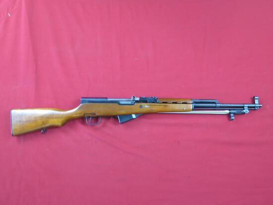 Norinco SKS 7.62x39 semi auto rifle~3370
