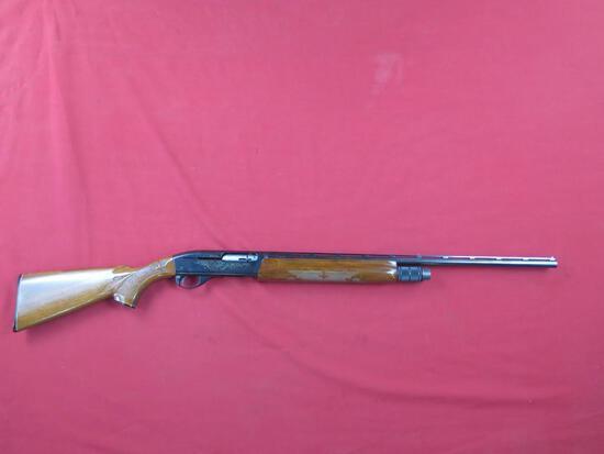 Remington 1100 28ga semi auto, matched pair (2854)~5217