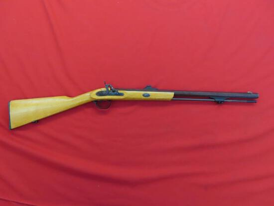 Traditions Deer Stalker 50cal Black Powder~1194