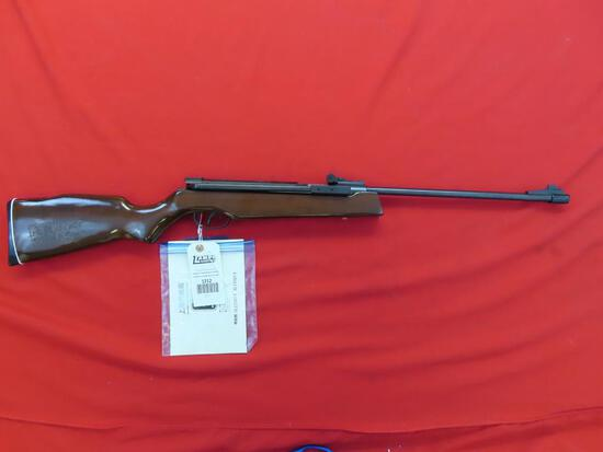 Chinese QB 88 .177 Air Rifle, with manual~1212