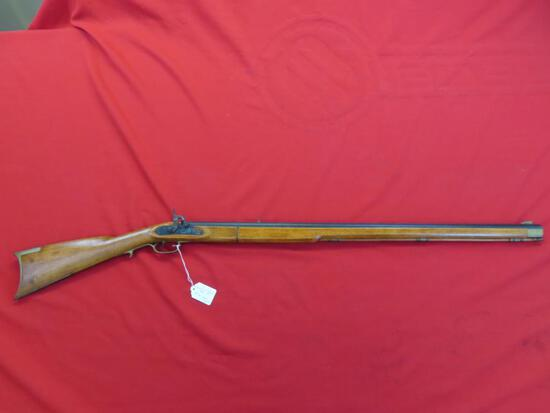 CVA 45cal black powder rifle~1248