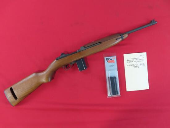 Gun & Sportsman Online Auction - 1200+ Lots