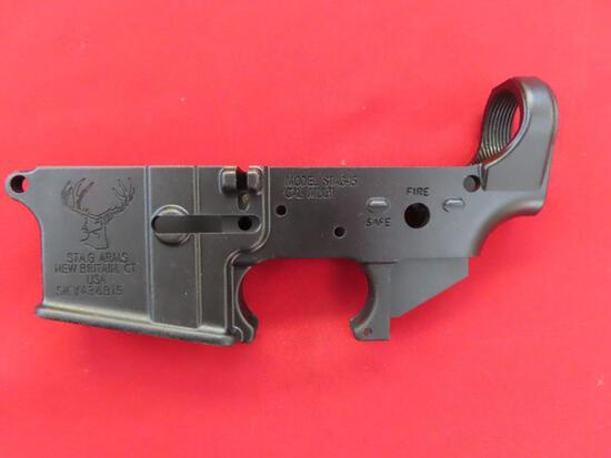 Stag Arms Multical AR Lower~1278