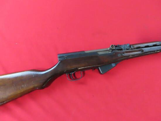 SKS Norinco 7.62 x39 semi auto rifle~4014