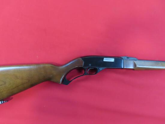 Winchester 250 22 lr lever action,~4160