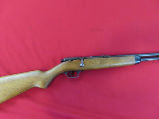 """Stevens Model 59A 3"""" tube feed, bolt 410, needs work~4504"""