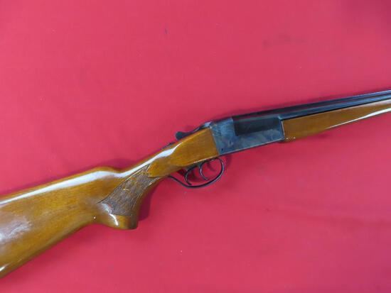 Stevens Model 311 Series H 410 ga double barrel side by side~4664