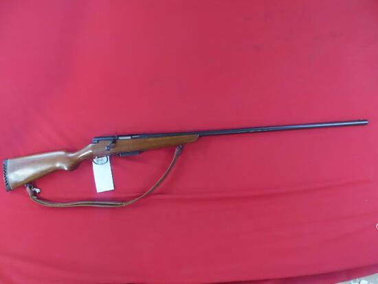 """MARLIN ORIGINAL 55 GOOSE GUN 12GA BOLT, 35"""" BARREL, 3"""" MAGNUM~6023"""