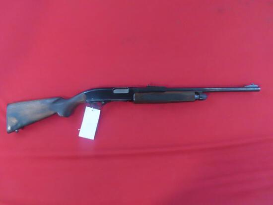 WINCHESTER 1400 RANGER 12GA PUMP, SLUG BARREL~6253