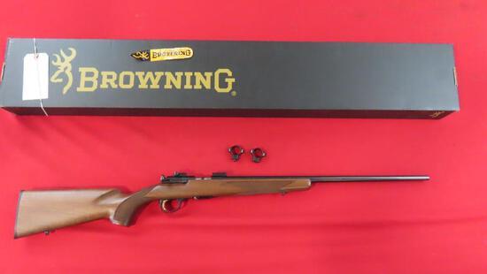 Online Gun  & Sportsman Auction