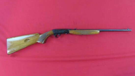 Browning SA22 .22 semi auto rifle, made in Belgium~6555