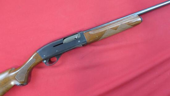 Remington Sportsman 48 12ga, seim auto, ~6614