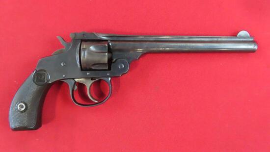 H&R ?cal 5shot revolver~6739