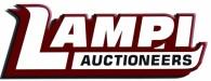 Lampi Auctioneers