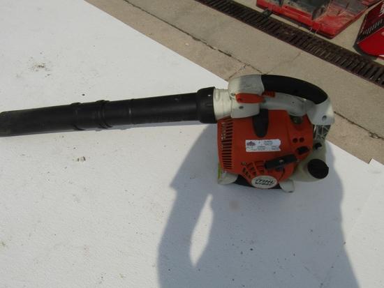 Stihl SH86C Blower