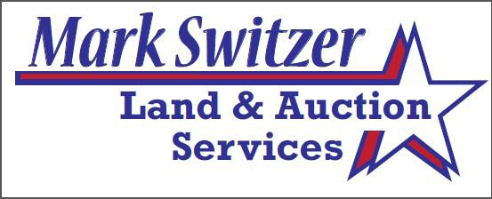 Switzer Auction Services