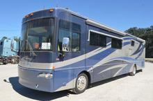 2006 Winnebago Journey 39K