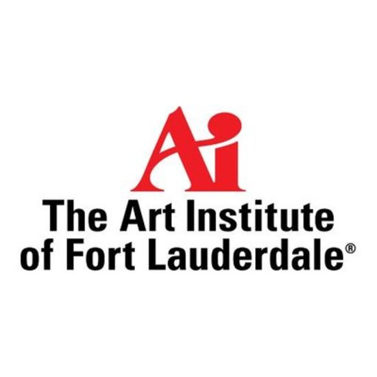 The Art Institute of Fort Lauderdale Ring 2