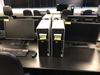 """Z400 WORKSTATION XEON PROCESSOR 24"""" MONITOR,"""