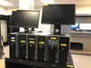 HP Z400 WORKSTATION XEON PROCESSOR INCLUDES
