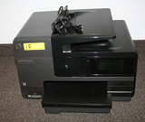 HP OFFICE JET PRO 8620 PRINTERS **HIGH BID/AMOUNT WILL BE MULTIPLED BY THE QUANTITY**