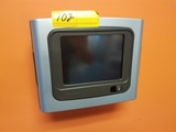 STEELCASE POLYVISION ROOMWIZARD RW10 **HIGH BID/AMOUNT WILL BE MULTIPLED BY THE QUANTITY**
