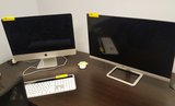 APPLE iMAC A1418 ALL-IN-ONE COMPUTER