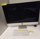 APPLE iMAC A1419 ALL-IN-ONE COMPUTER