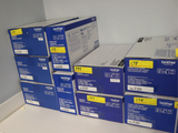 ASSORTED BROTHER DRUM UNITS **HIGH BID/AMOUNT WILL BE MULTIPLED BY THE QUANTITY**