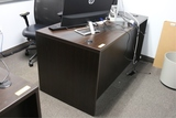 OFFICE SUITE **HIGH BID/AMOUNT WILL BE MULTIPLED BY THE QUANTITY**