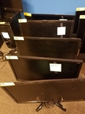 ACER AND ASUS ASSORTED SIZED MONITORS **HIGH BID/AMOUNT WILL BE MULTIPLED BY THE QUANTITY**