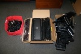 ASSORTED KEYBOARDS **HIGH BID/AMOUNT WILL BE MULTIPLED BY THE QUANTITY**