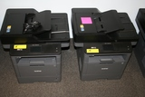 BROTHER MFC L5800DW PRINTERS **HIGH BID/AMOUNT WILL BE MULTIPLED BY THE QUANTITY**