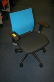 ADJUSTABLE ROLLING CHAIRS **HIGH BID/AMOUNT WILL BE MULTIPLED BY THE QUANTITY**