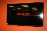 SHARP AQUOS QUATTRON 60