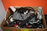LOT CONSISTING OF: ASSORTED POWER STRIPS