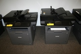 BROTHER MFC L5900DW PRINTERS **HIGH BID/AMOUNT WILL BE MULTIPLED BY THE QUANTITY**