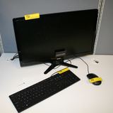 DELL i3 INSPIRON COMPUTERS **HIGH BID/AMOUNT WILL BE MULTIPLED BY THE QUANTITY**