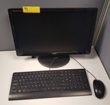 DELL INSPIRON i3 COMPUTERS **HIGH BID/AMOUNT WILL BE MULTIPLED BY THE QUANTITY**