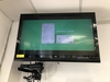 """JVC 38"""" LCD TV WITH WALL MOUNT AND REMOTE"""