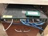 CISCO CATALYST 3560 SERIES POE-48 NETWORK SWITCH