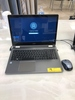 ACER ASPIRE R15 CORE i5 7TH GENERATION LAPTOP