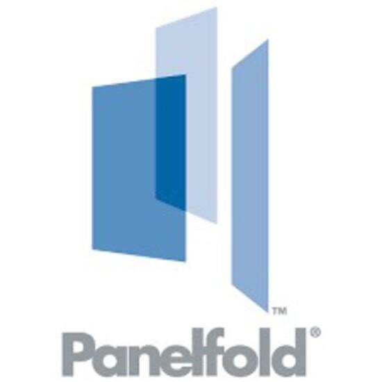 Panelfold, Inc. (Day 1)
