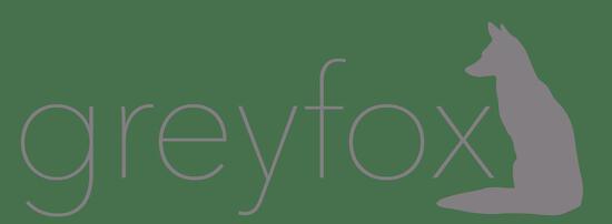 Greyfox Construction Corp.