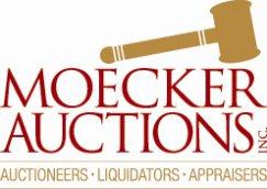 Moecker Auctions Inc