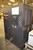 Amada 4,000-Watt Model FO-3015NT Dual Table CNC Laser Cutter, S/N: 37511148 Image 10