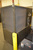 Amada 4,000-Watt Model FO-3015NT Dual Table CNC Laser Cutter, S/N: 37511148 Image 11
