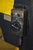 Amada 4,000-Watt Model FO-3015NT Dual Table CNC Laser Cutter, S/N: 37511148 Image 16