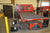 Amada 4,000-Watt Model FO-3015NT Dual Table CNC Laser Cutter, S/N: 37511148 Image 3